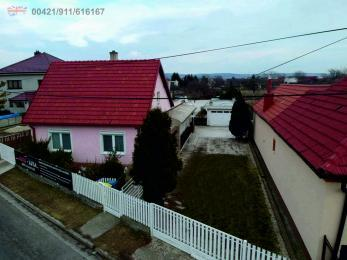 5280f2f95a33 Ubytovanie v súkromí Hlohovec - Šulekovo - RobotnickeUbytovne.sk